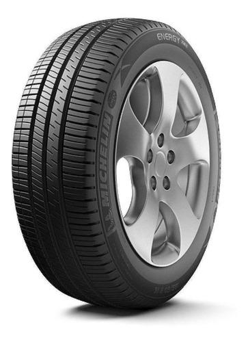 neumático 185/65/14 michelin energy xm2 - cuotas