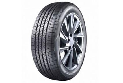 neumático 185/65r14 aptany rp203 86h cn