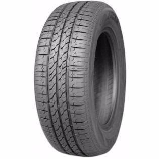 neumático 195 60 r14 86h lm-a18 ling long