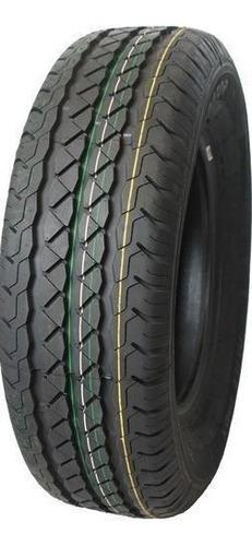 neumático 195 r15c 106/104r mile max windforce