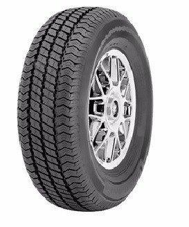 neumático 195 r15c 8pr sc-302 goodride