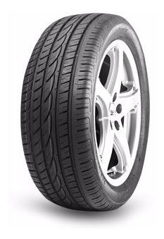 neumático 195/50 r15 82v catchpower windforce