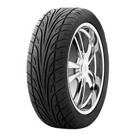 Neumático 195/50 R15 82v Sn3800 Sunny