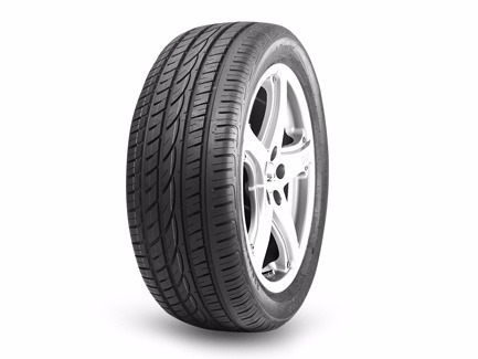 neumático 195/55 r15 85v catchpower windforce