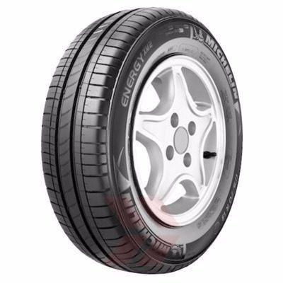 neumático 195/55 r15 85/v energy xm2 michelin
