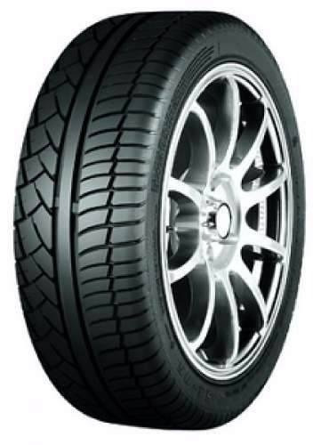 neumático 195/55 r15 85v sa-05 goodride