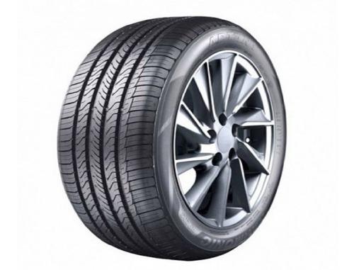 neumático 195/55r15 aptany rp203 85v cn