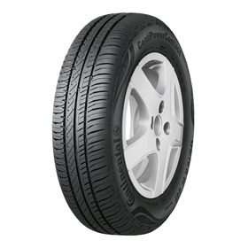 Neumatico 195/55r16 87h Continental Power Contact - Fs