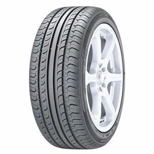 neumático 195/60 r14 86h catchgre gp100 windforce