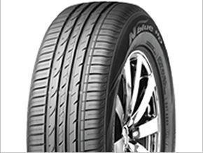 neumático 195/60 r14 86h nblue hd plus