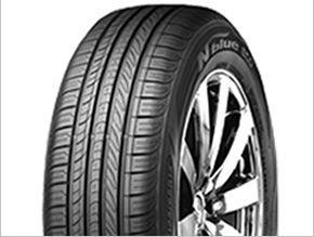 neumático 195/60 r15 87h nblue eco nexen