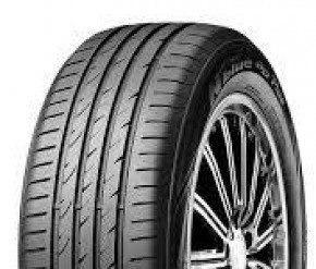 neumático 195/60 r15 88h nblue hd plus nexen
