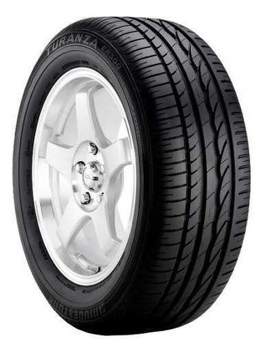 neumático 195/60 r16 89 h turanza er300 bridgestone