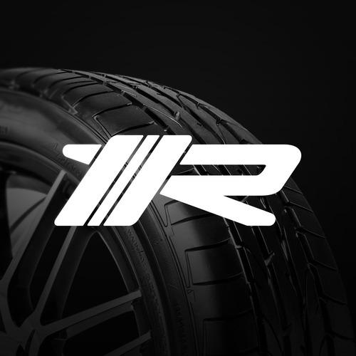 neumático 195/60 r16 89h turanza er300 bridgestone
