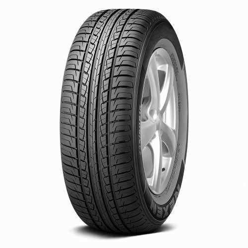 neumático 195/65 r14 4pr 89h cp 641 nexen