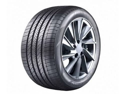 neumático 195/65r15 aptany rp203 91v cn