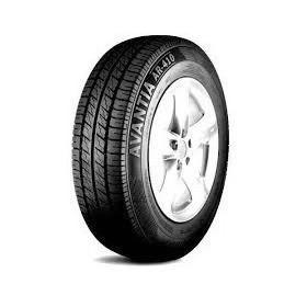 Neumático 195/75 R16 C Avantia Fate Colocación Y Gtía.