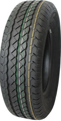 neumático 195/75 r16c 10pr windforce mile max