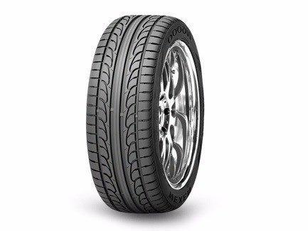 neumático 205/40 zr16 83w n-6000 nexen