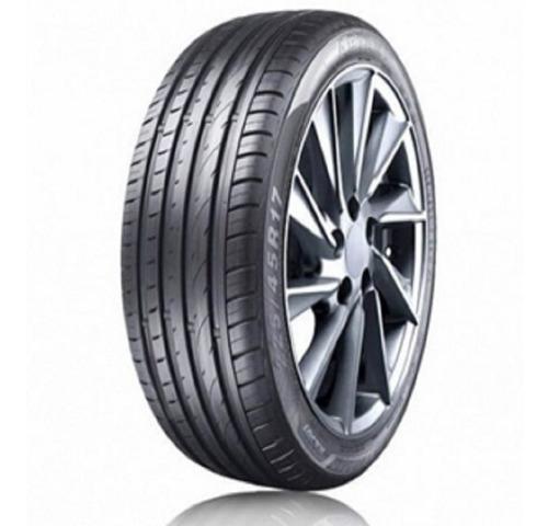 neumático 205/45r16 aptany ra301 87w xl cn