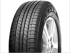neumático 205/50 r16 87v cp-672 nexen