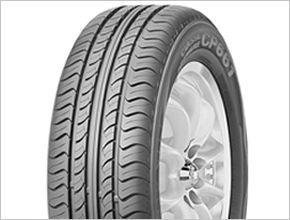 neumático 205/55 r16 89h cp-671 (oe) nexen