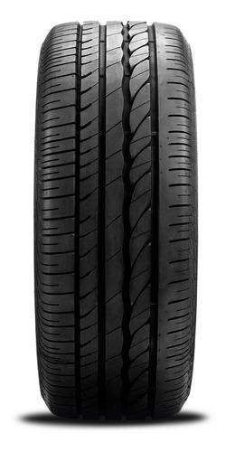 neumático 205/55 r16 91 v turanza er300 bridgestone