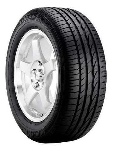 neumático 205/55 r16 91v turanza er300 bridgestone