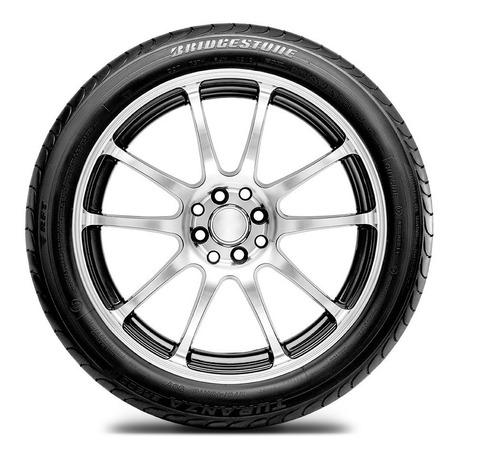 neumático 205/55 r16 turanza er300 bridgestone