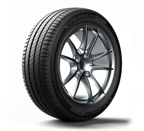 neumático 205/55/17 michelin primacy 4 95v