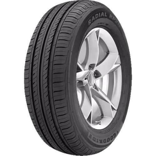 neumático 205/60 r15 91h rp-28 goodride
