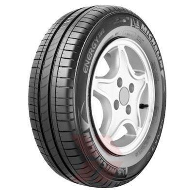 neumático 205/60 r15 91v energy xm2 michelin