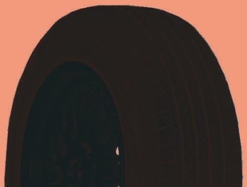 neumático 205/60 r16 92h npriz ah8 nexen