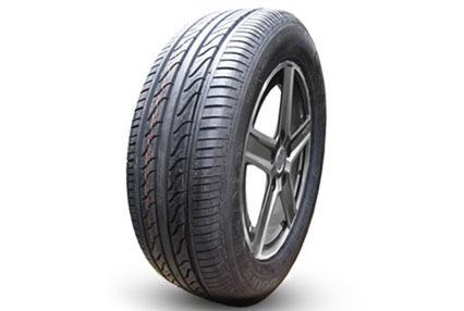 neumático 205/60r16 doubleking dk558 92v cn