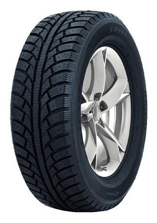 neumático 205/65 r15 west lake sw606 94t + envío gratis