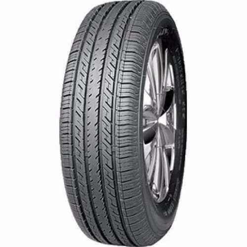 neumático 205/70 r14 95t ll-700 ling long