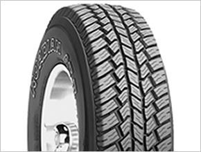 neumático 205/70 r15c 6pr roadian a/t nexen