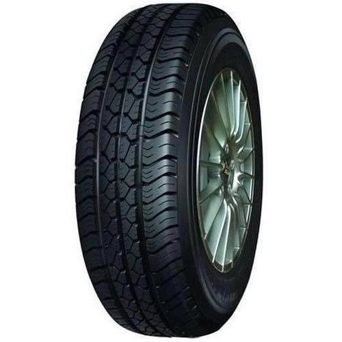 neumático 205/70 r15c 6pr sc-301 goodride