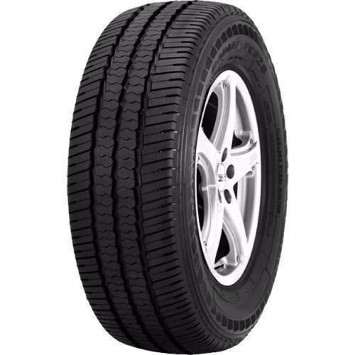 neumático 205/70 r15c 8pr sc-328 goodride