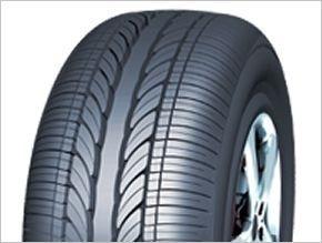 neumático 205/75 r14c 8pr radial 666 linglong