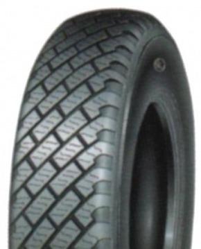 neumático 215 r16c 8pr lm-c3