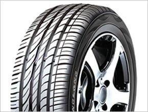 neumático 215/40 r16 86w green max uhp