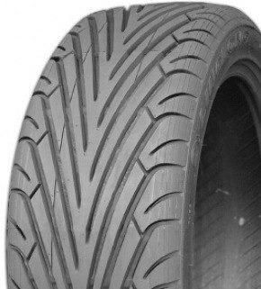 neumático 215/40 zr17 87w l688 linglong