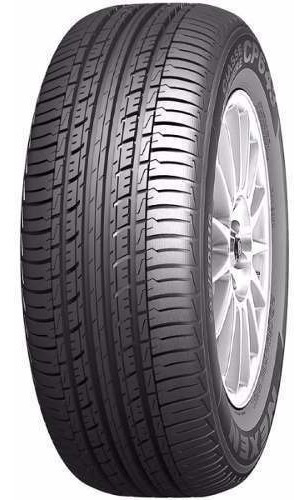 neumático 215/45 r17 87h nexen cp-643