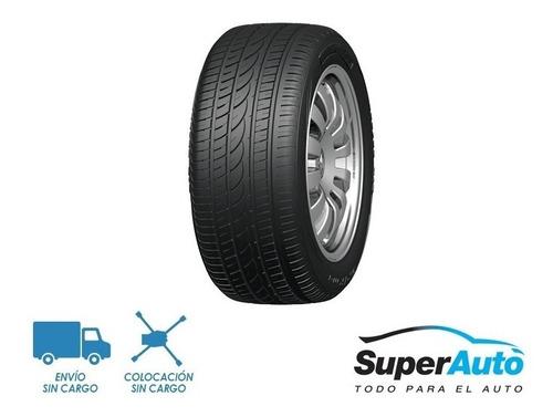 neumático 215/45 r17 windforce catchpower 91w + envío gratis