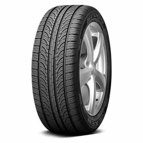 neumático 215/45 zr17 91w n-7000 nexen