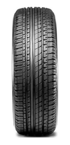 neumático 215/55 r17 94 v turanza er370 bridgestone