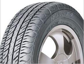 neumático 215/60 r15 90t htr-t4