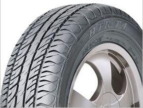 neumático 215/60 r15 94h htr-200