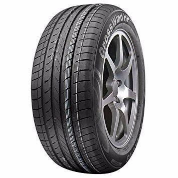neumático 215/60 r16 94h crosswind hp010 ling long